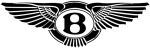 bentley_logo_icon_145841 (1)